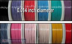 detailWire28g-colors.JPG