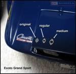 Grand_sport_trunk.JPG