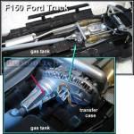 detailWire28g-F150_trans.JPG