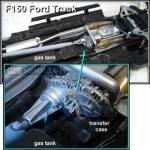 detailWire_F150_trans.JPG