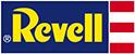 Revell Paint Chart