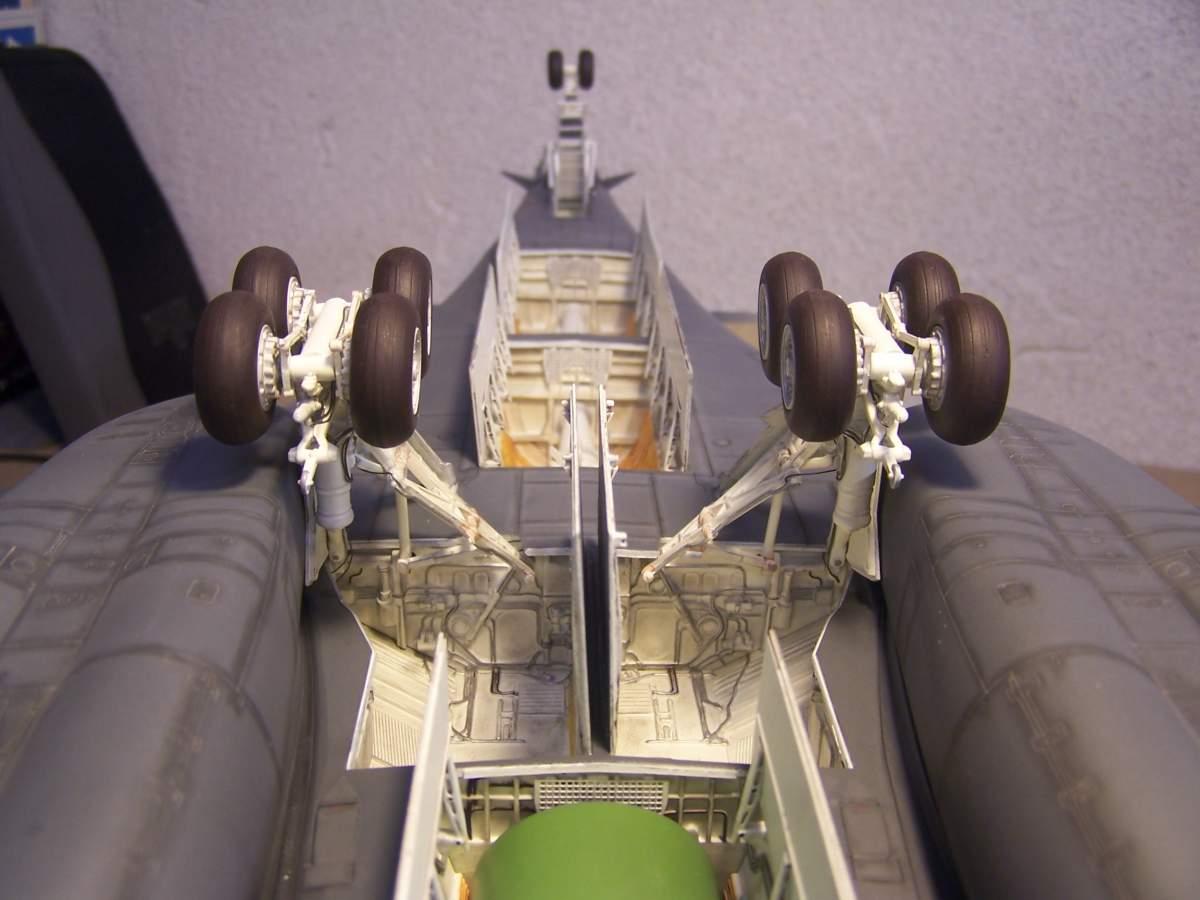 Model Sunday 2-28-2010-100228-complete-004-jpg