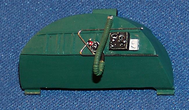Model Sunday 5 Sept 2010-dsc00377-jpg