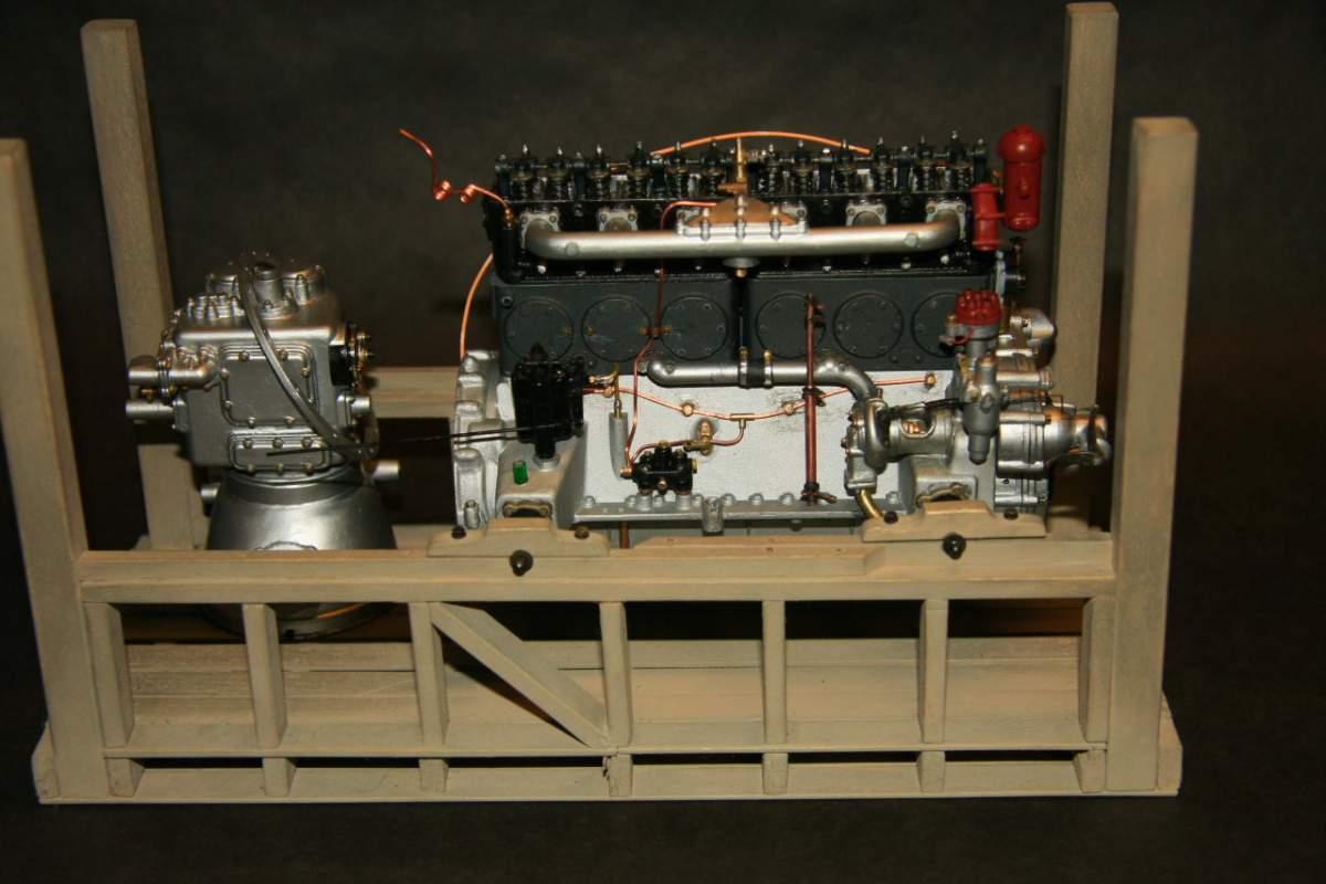 Model Sunday 1-9-11-obe-engine_0007-jpg
