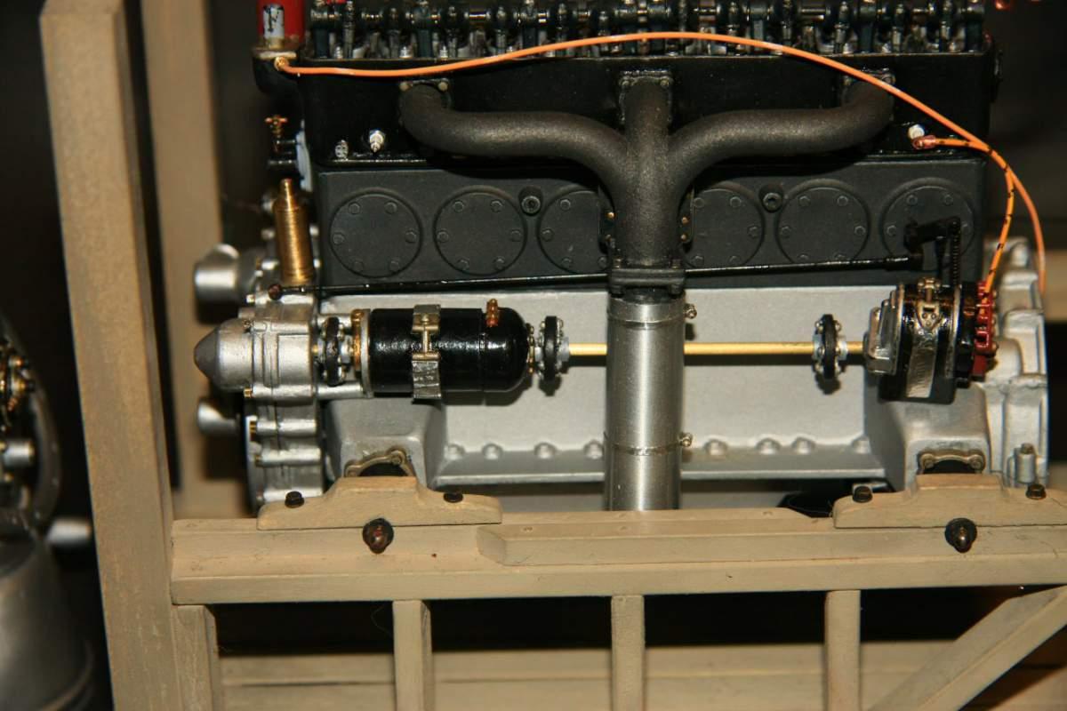 Model Sunday 1-9-11-obe-engine_0017-jpg