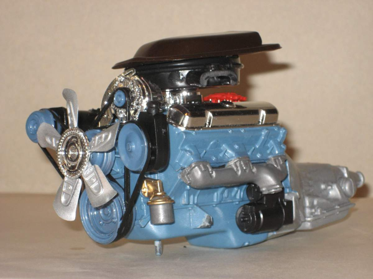 First Annual SMC Engine Building Show-smc-ta-engine-2-jpg