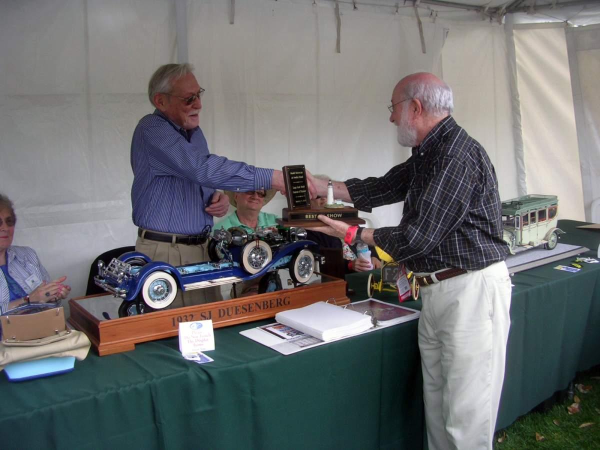 Model Motor Cars at Amelia Island-2012-amelia-01-jpg