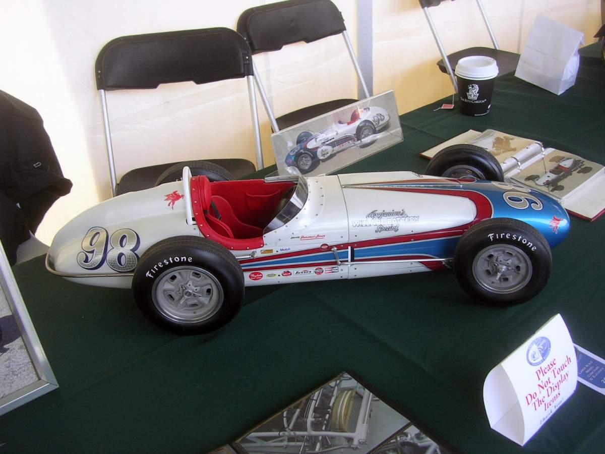 Model Motor Cars at Amelia Island-2012-amelia-04-jpg