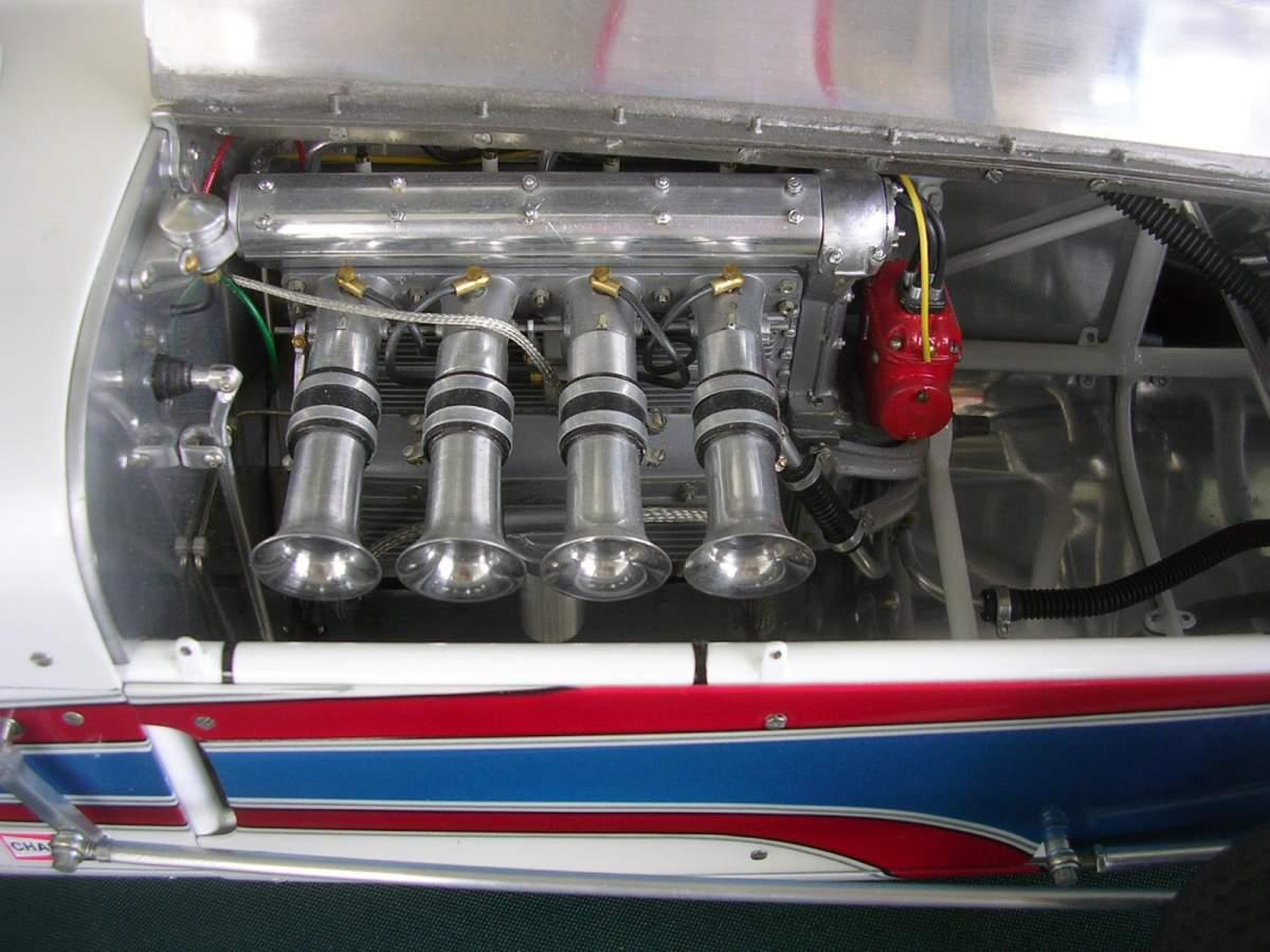 Model Motor Cars at Amelia Island-2012-amelia-05-jpg