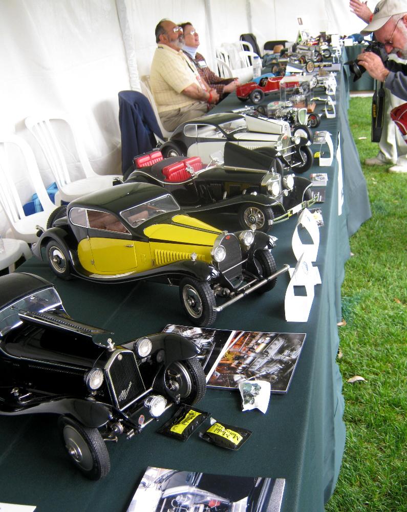Model Motor Cars at Amelia Island-march2012-107-jpg