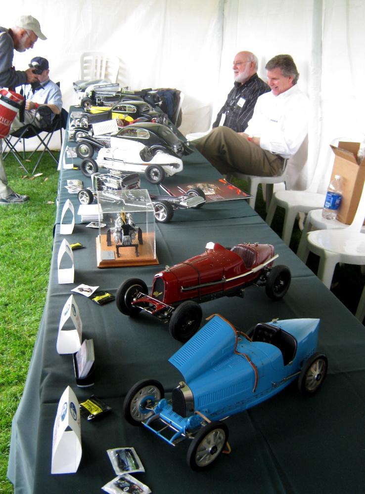 Model Motor Cars at Amelia Island-march2012-110-jpg