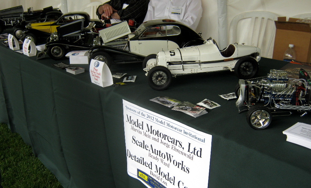 Model Motor Cars at Amelia Island-march2012-116-jpg