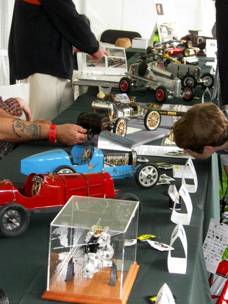 Model Motor Cars at Amelia Island-march2012-119-jpg