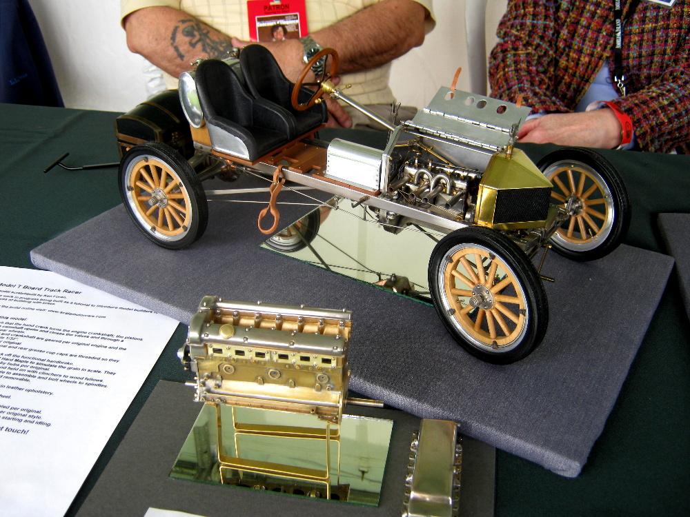 Model Motor Cars at Amelia Island-march2012-122-jpg