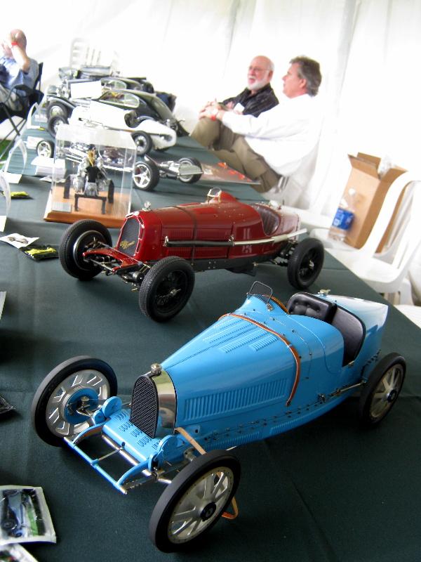 Model Motor Cars at Amelia Island-march2012-125-jpg