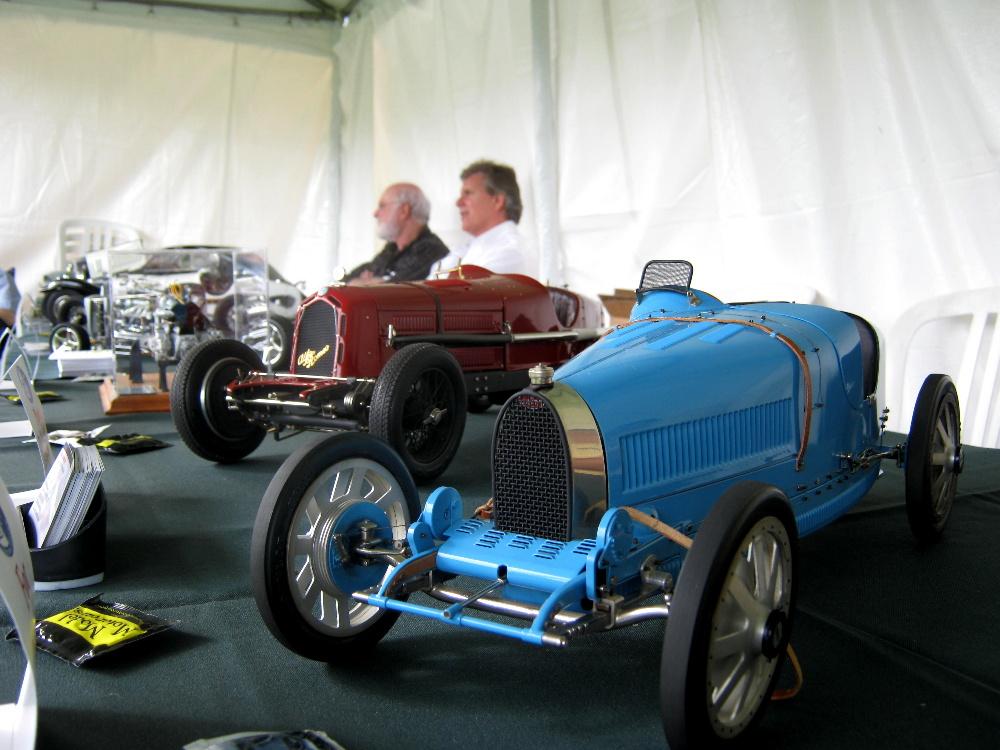 Model Motor Cars at Amelia Island-march2012-128-jpg