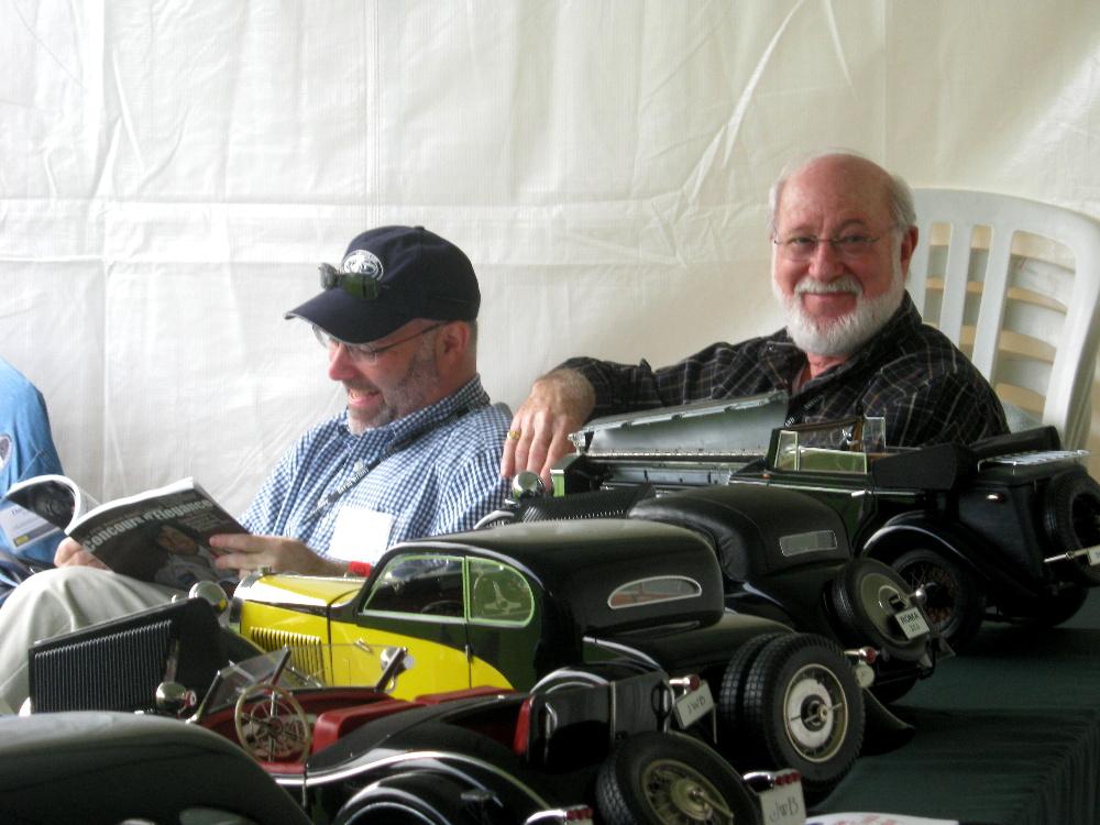 Model Motor Cars at Amelia Island-march2012-131-jpg