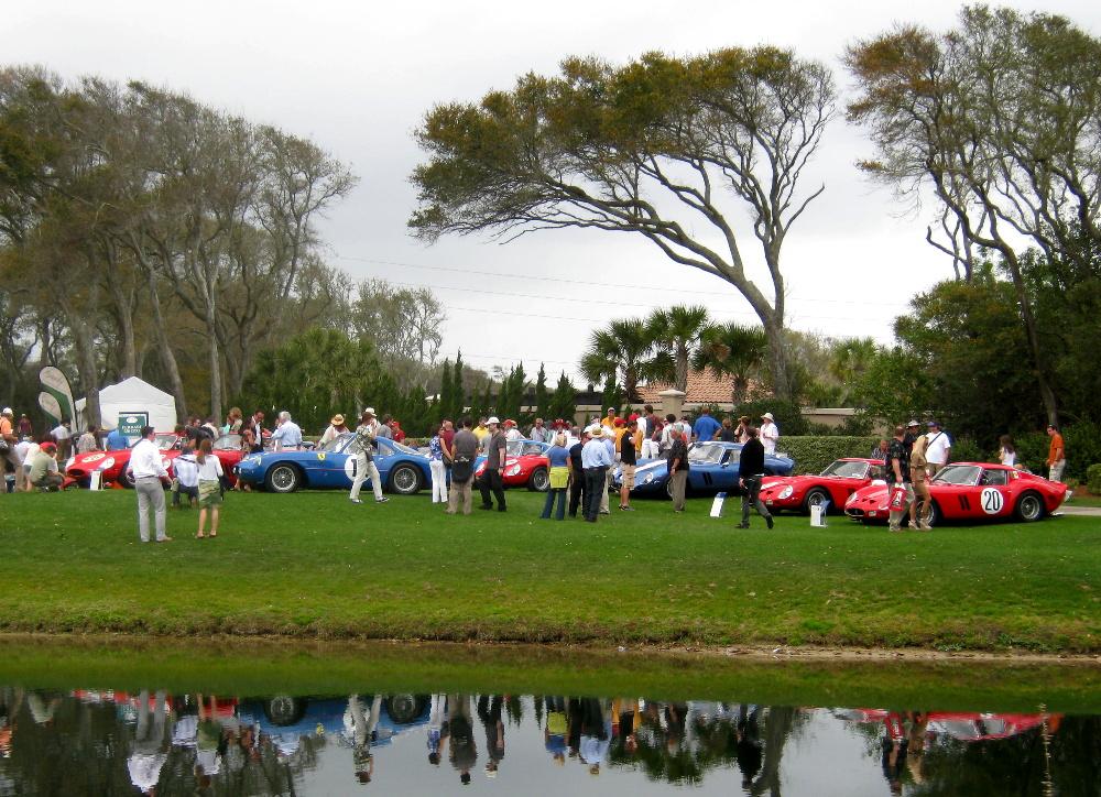 Model Motor Cars at Amelia Island-march2012-140-jpg