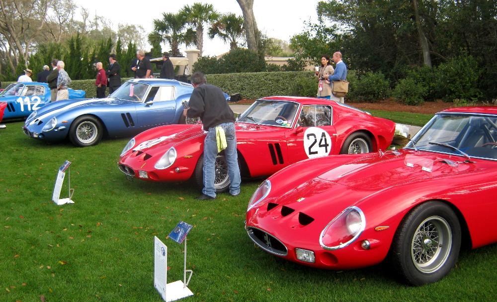 Model Motor Cars at Amelia Island-march2012-086-jpg