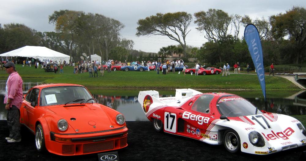 Model Motor Cars at Amelia Island-march2012-139-jpg