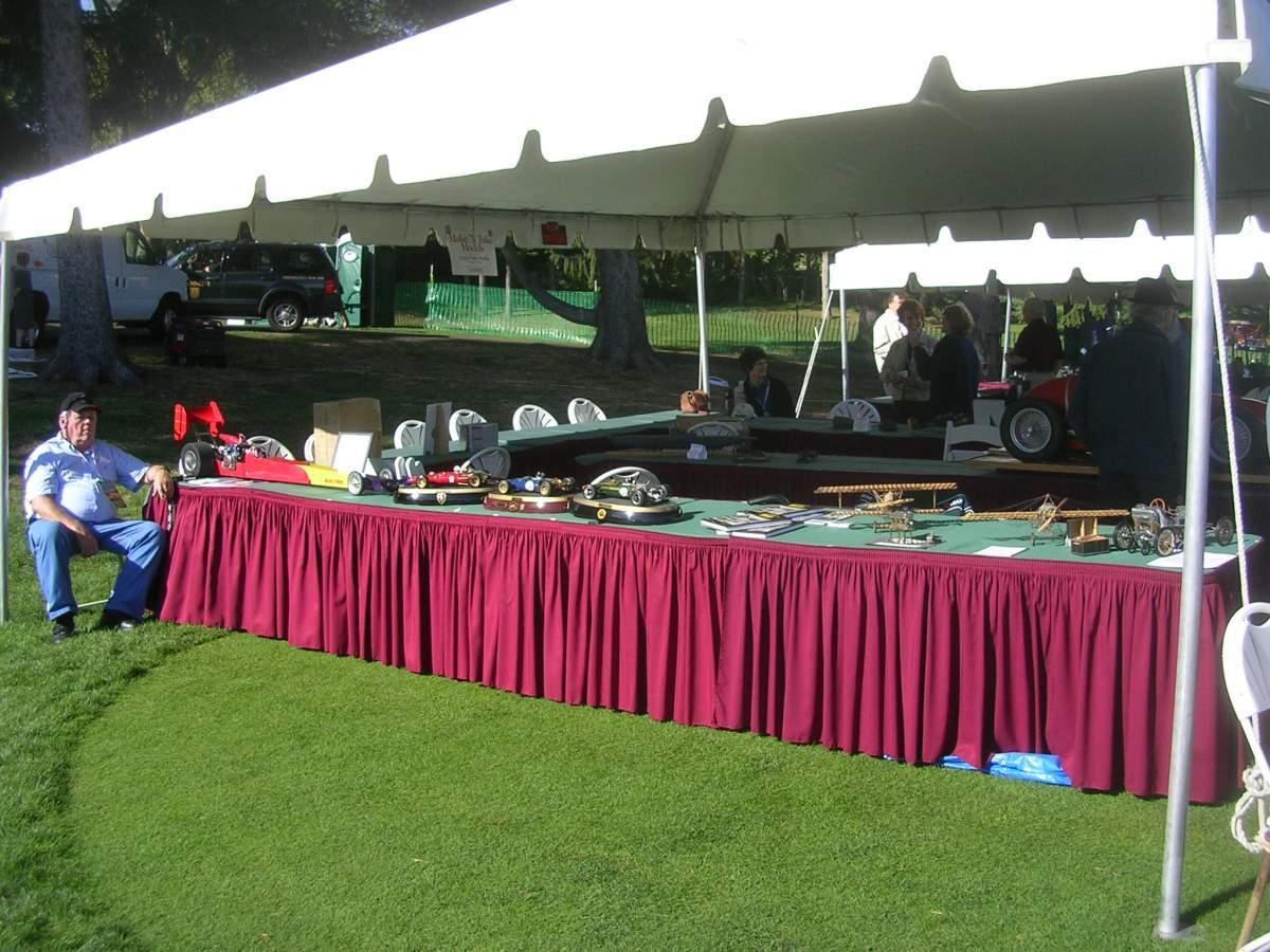 2012 Glenmoor Gathering-dscn5609-jpg