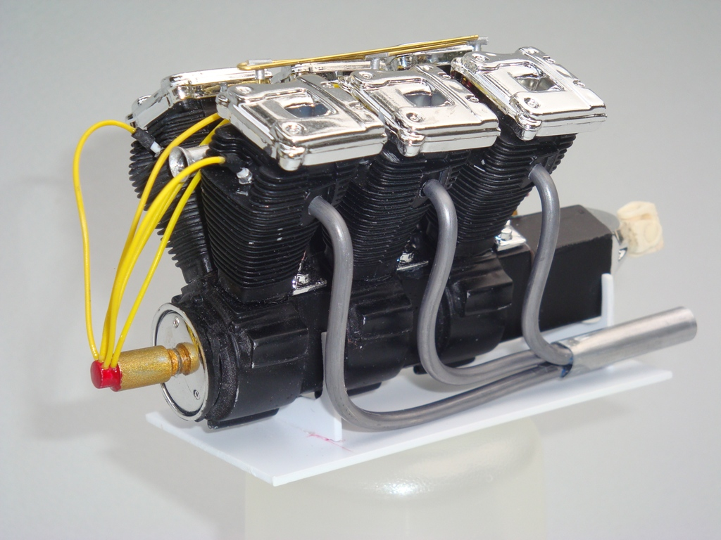 Official Engine Building Contest Thread August 16~17 2008-v6-jpg