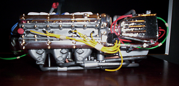 Official Engine Building Contest Thread August 16~17 2008-000_0854-jpg