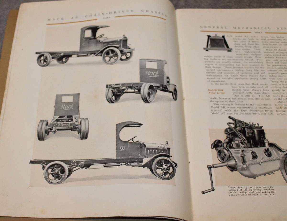 Looking for dimensional drawings of an antique Mack Model AB truck-mack-truck-ab-jpg