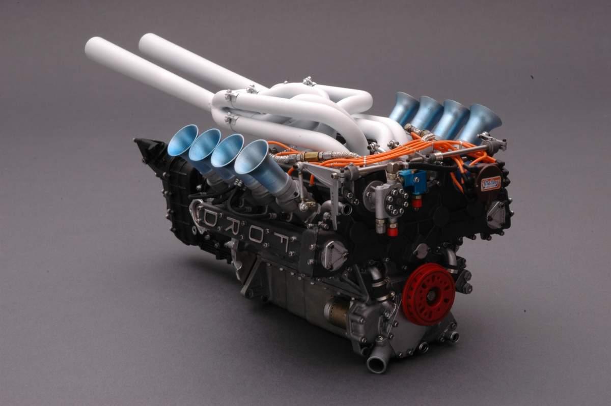 1/8 Four 4 Cam Indy Ford?-tnghviag-jpg