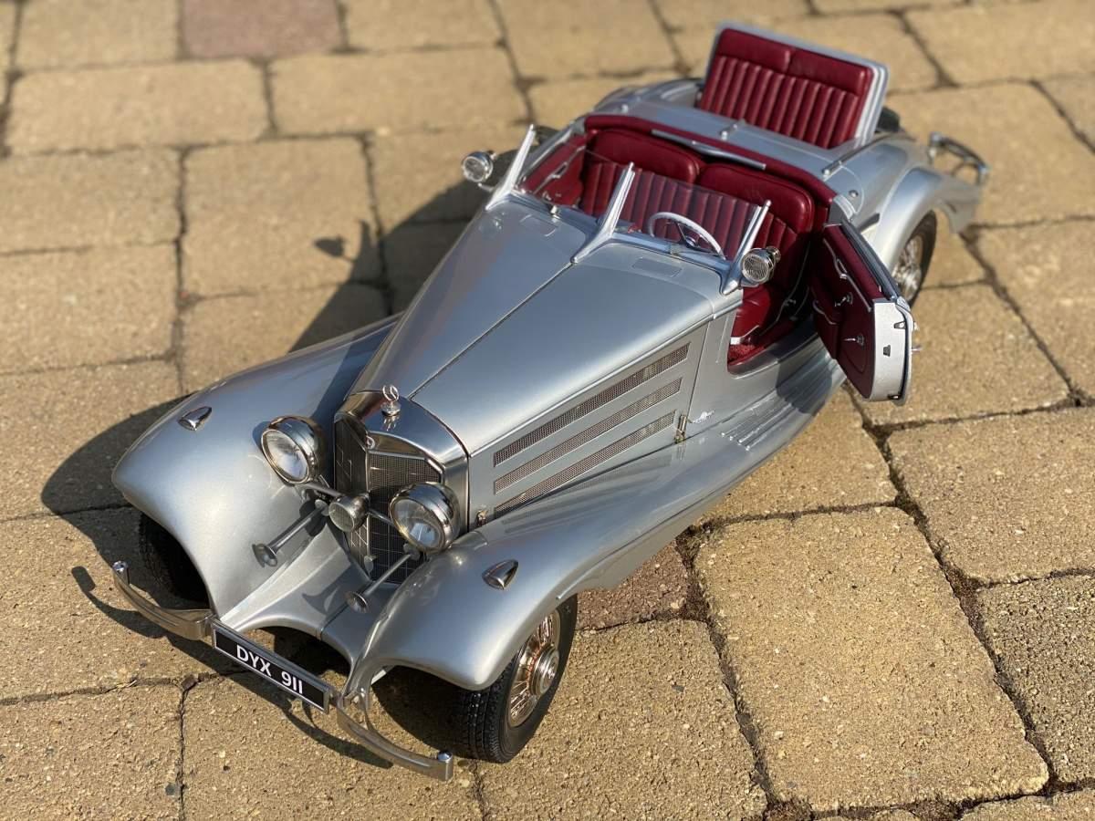 Pocher Mercedes 540K Special Roudster-m540-41-2-jpg