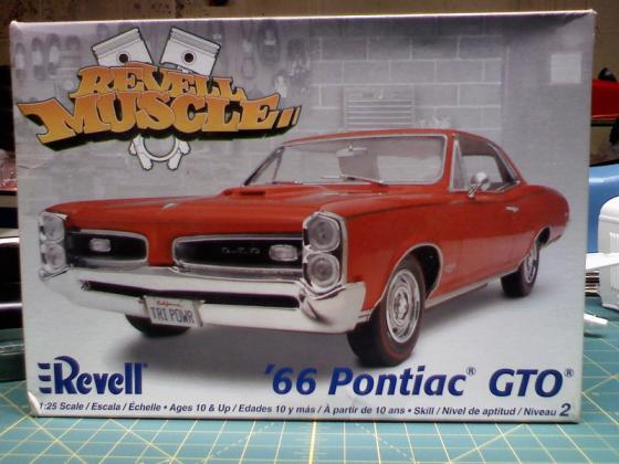 Buddy and Guido's '66 GTO buildup-1013092045-jpg