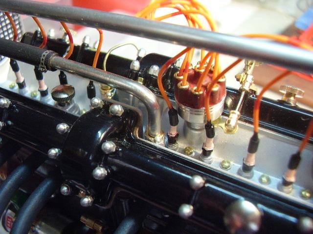 Pocher Alfa engine in its cradle....update-pa310008-jpg