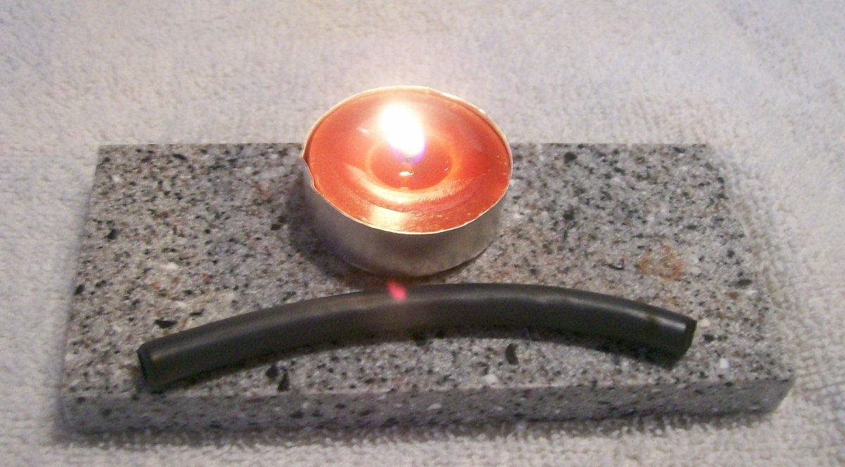 Making Custom Pre-bent Rubber hoses-100_3727-jpg