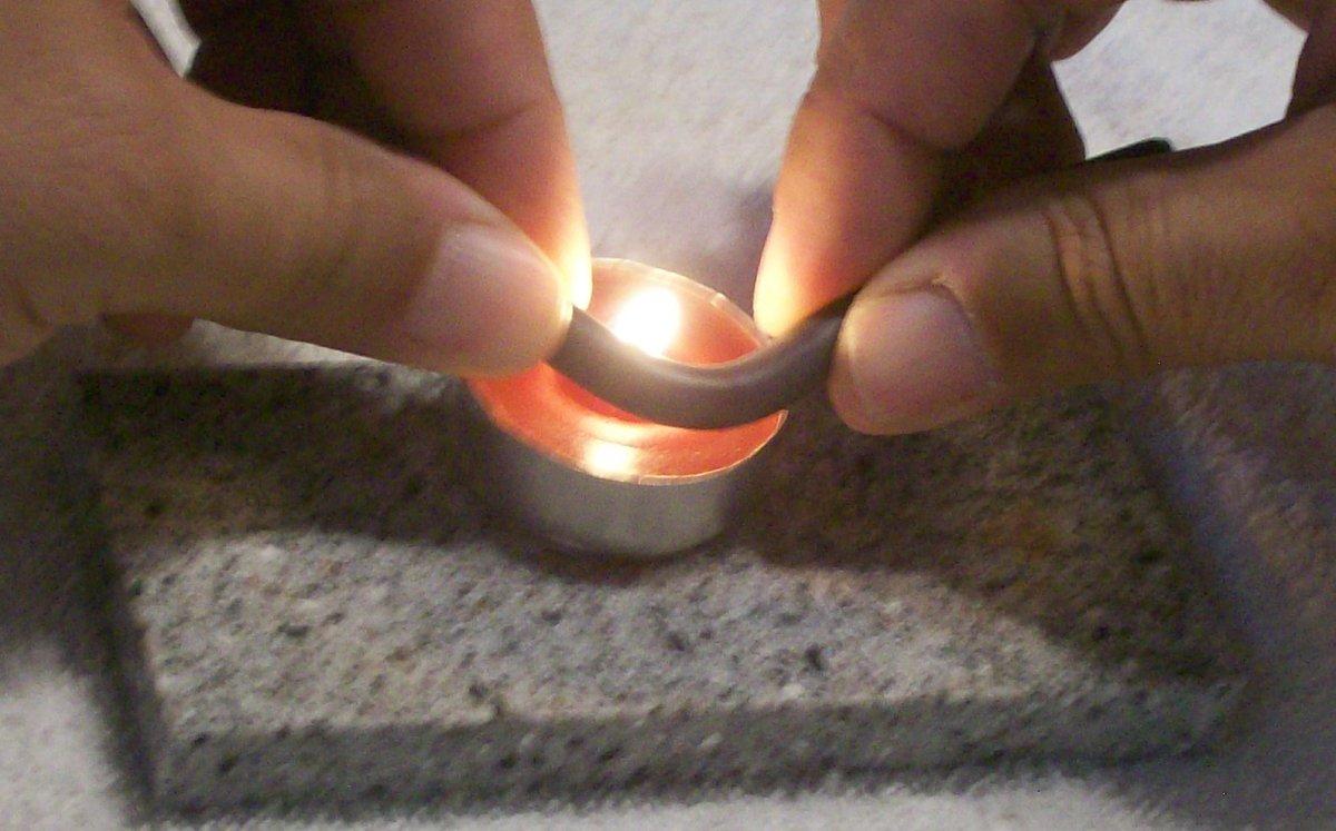Making Custom Pre-bent Rubber hoses-100_3729-jpg