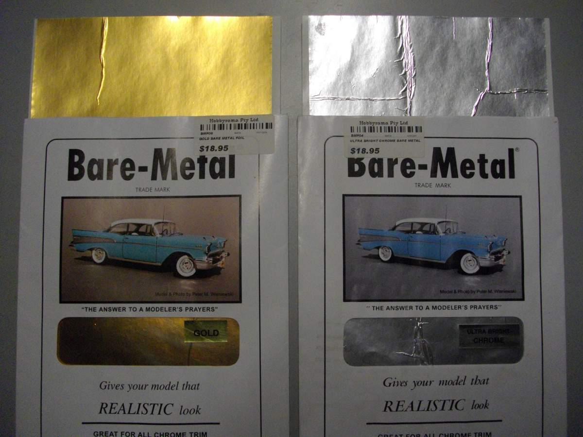Alclad testing.-bare-metal-foil-gold-chrome-jpg