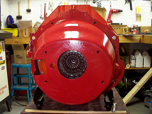 Cheap big scale parts sorces-pic170-jpg