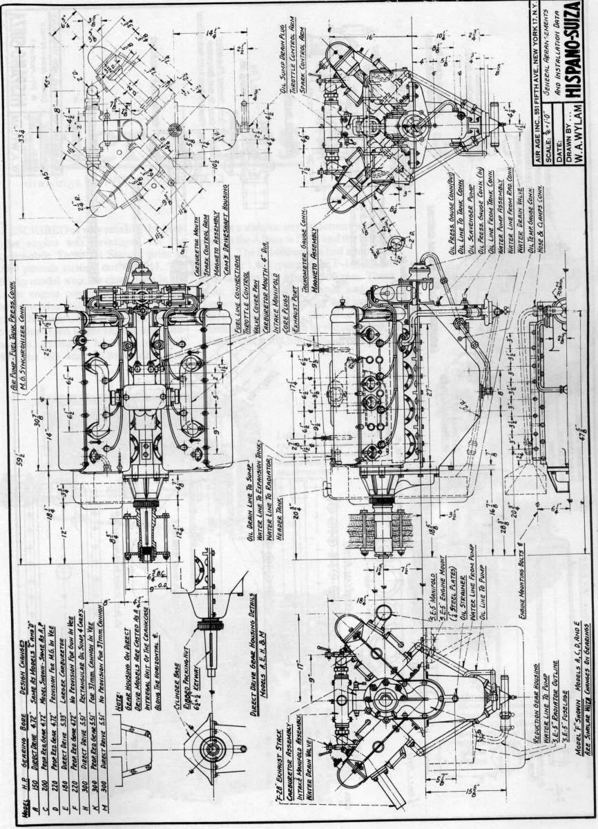 1/8 HISPANO SUIZA aero engine-hs-engine-01-jpg