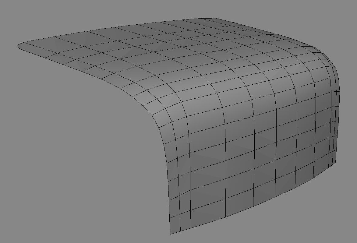 Using 3d software for fabrication of the 2d cutting patterns.-3ds-jpg