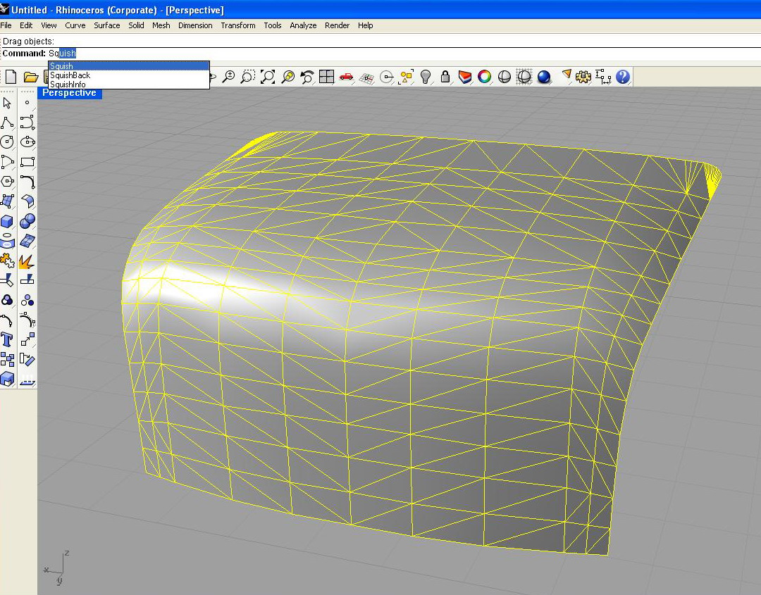 Using 3d software for fabrication of the 2d cutting patterns.-squish-jpg