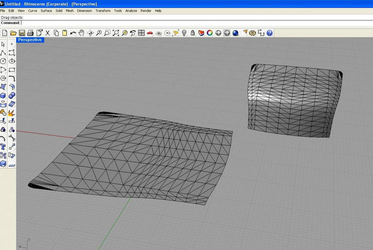 Using 3d software for fabrication of the 2d cutting patterns.-squish3-jpg