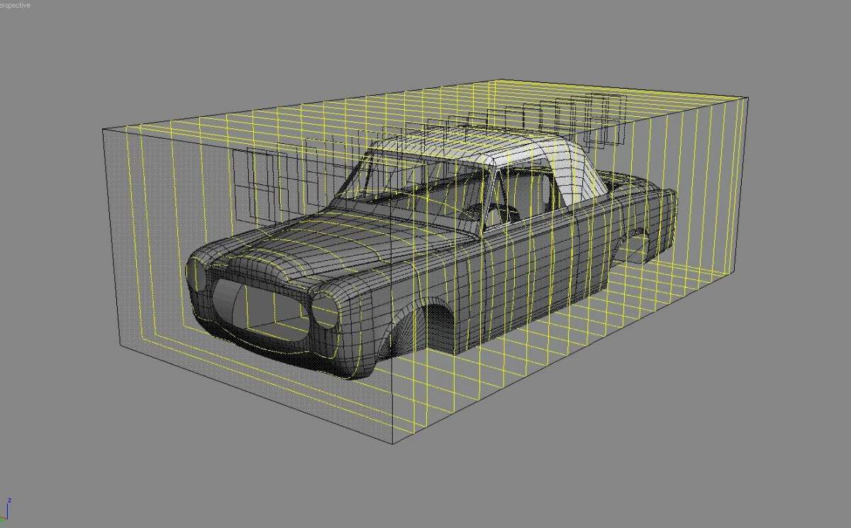 Using 3d software for fabrication of the 2d cutting patterns.-123-jpg
