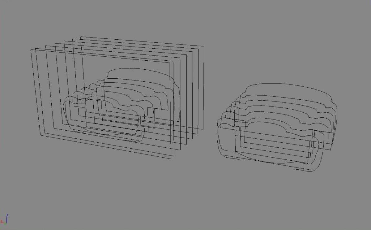 Using 3d software for fabrication of the 2d cutting patterns.-124-jpg