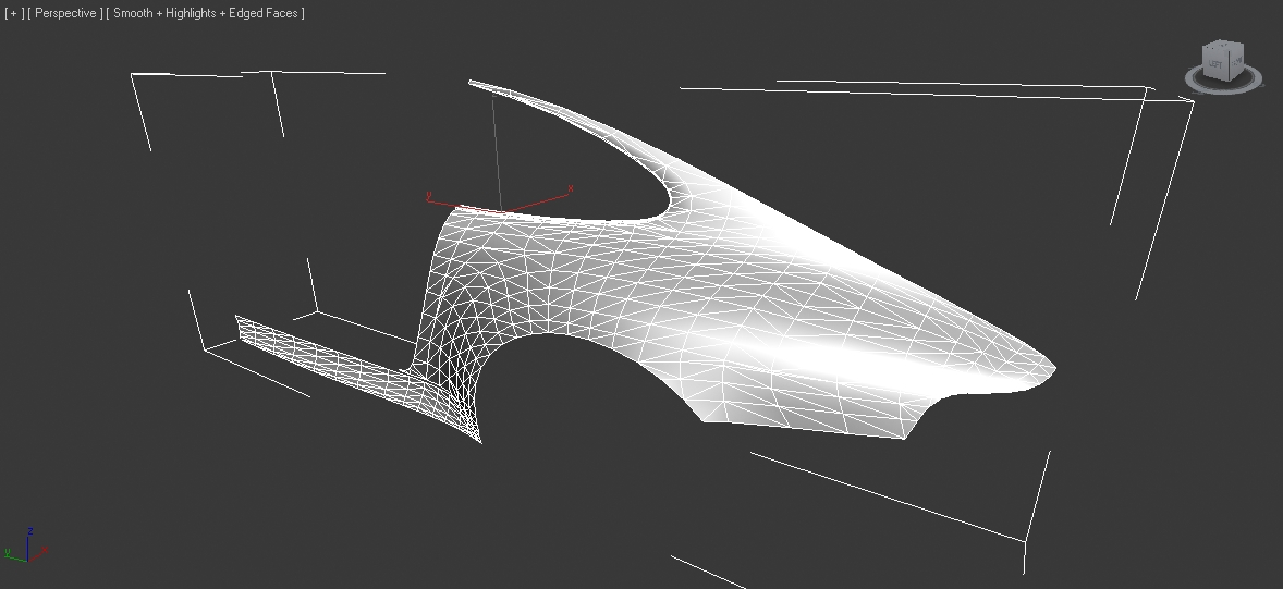 Using 3d software for fabrication of the 2d cutting patterns.-2-jpg