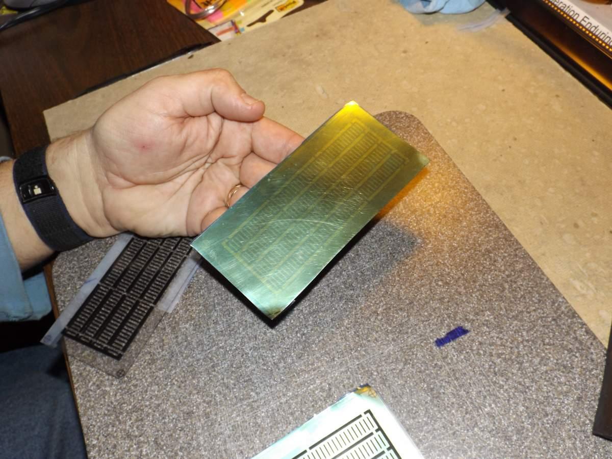 DIY/Home Photoetching II-19_burned_image-jpg
