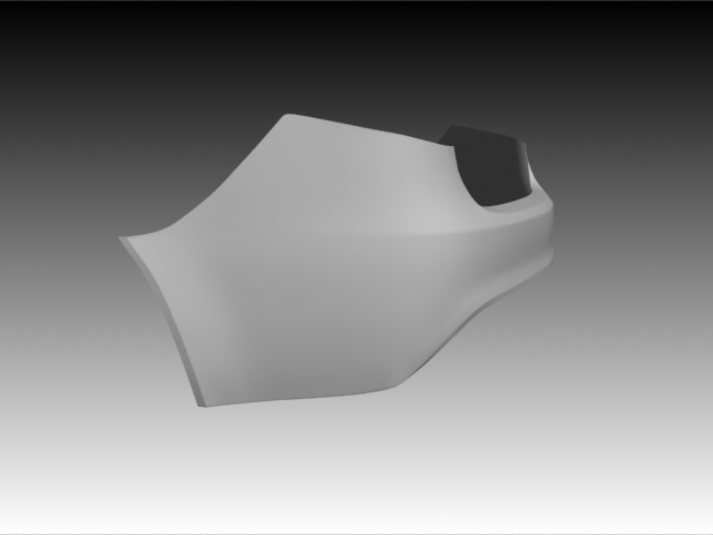 Using 3d software for fabrication of the 2d cutting patterns.-123-2-jpg