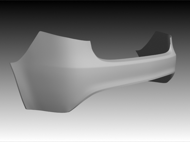 Using 3d software for fabrication of the 2d cutting patterns.-123-1-jpg