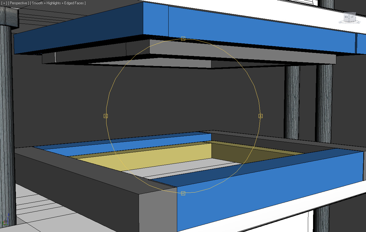 Using 3d software for fabrication of the 2d cutting patterns.-2017-05-29_151214-jpg