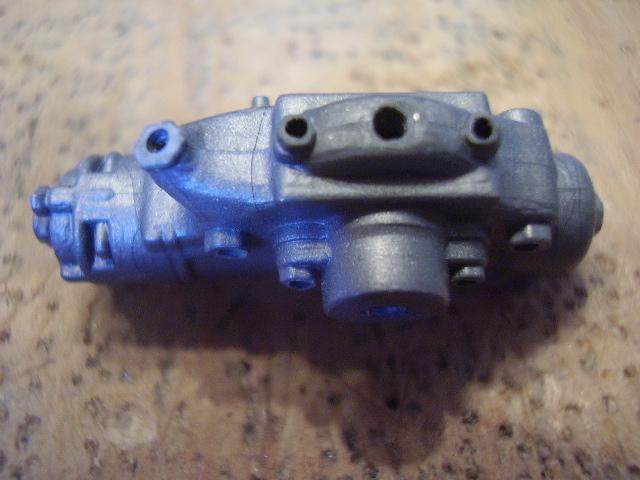 A tiny tutorial ~ Superdetailing Kit Parts-p3040006-jpg