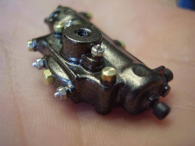 A tiny tutorial ~ Superdetailing Kit Parts-p3040026-jpg