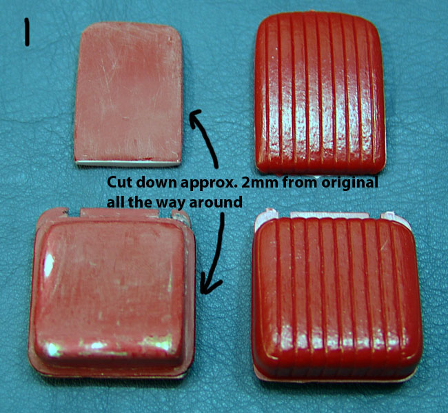 Interior Upholstery- Tuck and Roll Pattern-seat-tut-1-jpg